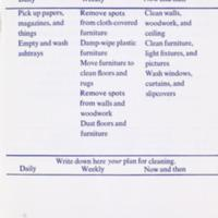 When To Do House Cleaning Jobs 4.jpg