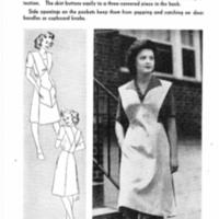Dresses and Aprons for Work in the Home 11.jpg