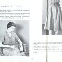 Clothes for the Physically Handicapped Homemaker 5.jpg