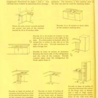 U-shaped Kitchen Arrangements 4.jpg
