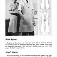 Dresses and Aprons for Work in the Home 10.jpg
