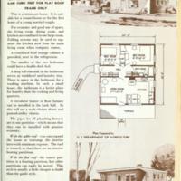 Farmhouse Plans for Northeastern States 4.jpg