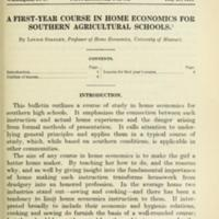 A First-Year Course in Home Economics for Southern Agricultural Schools 1.jpg