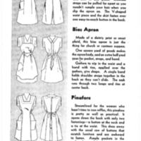 Dresses and Aprons for Work in the Home 13.jpg