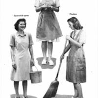 Dresses and Aprons for Work in the Home 12.jpg