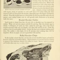 Reindeer Recipes 3.jpg