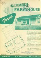 Expansible Farmhouse Frame Cover.jpg