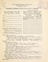 Supplementary Information for study of use of time by homemakers 1926 1.jpg