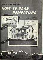 Your Farmhouse How to Plan Remodeling Cover.jpg