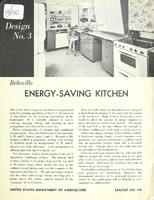 Beltsville Energy-Saving Kitchen Design Number 3 1.jpg