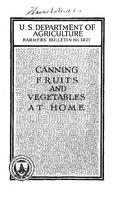 Canning Fruits and Vegetables at Home Cover.jpg