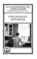 Convenient Kitchens Cover.jpg