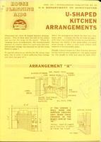 U-shaped Kitchen Arrangements Cover.jpg