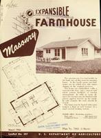 Expansible Farmhouse Masonry Cover.jpg