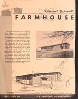 Farmhouse Split-Level Expansible 1.jpg