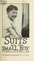 Suits for the Small Boy Cover.jpg