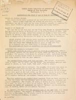 Instructions for study of use of time by homemakers 1926 1.jpg