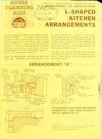 L-shaped Kitchen Arrangements Cover.jpg