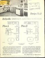 Beltsville Energy-Saving Kitchen 1.jpg