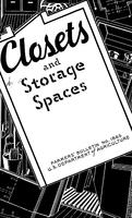 Closets and Storage Spaces.jpg