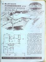 2-Bedroom Farmhouse with Beltsville Kitchen Design No. 2 Cover.jpg