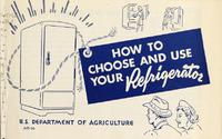 How to Choose and Use Your Refrigerator Cover.jpg