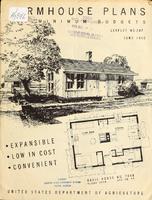 Farmhouse plans for minimum budgets cover.jpg