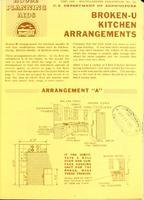 Broken-U Kitchen Arrangements Cover.jpg