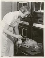 Basting Turkeys.jpg