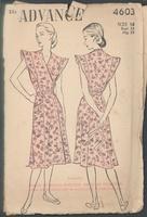 USDA Advance 1947 4603 pink housedress.jpg