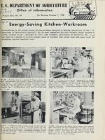 Energy-Saving Kitchen-Workroom 1.jpg