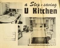A Step-Saving U Kitchen Cover.jpg
