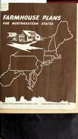 Farmhouse Plans for Northeastern States Cover.jpg