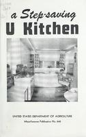 Step Saving U Kitchen Cover.jpg
