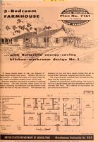 3-Bedroom Farmhouse 1.jpg