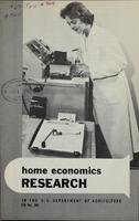Home Economics Research in the U.S. Department of Agriculture Cover.jpg