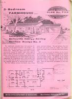 3-Bedroom Farmhouse with Beltsville Kitchen Design No. 2 Cover.jpg
