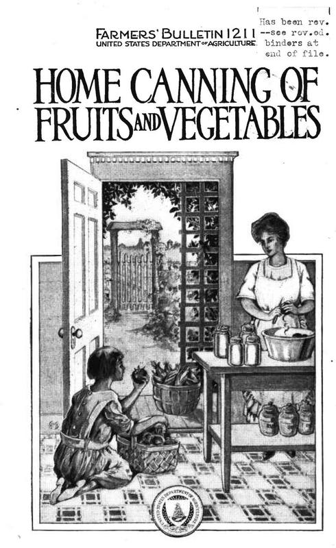 Home Canning of Fruits and Vegetables.jpg