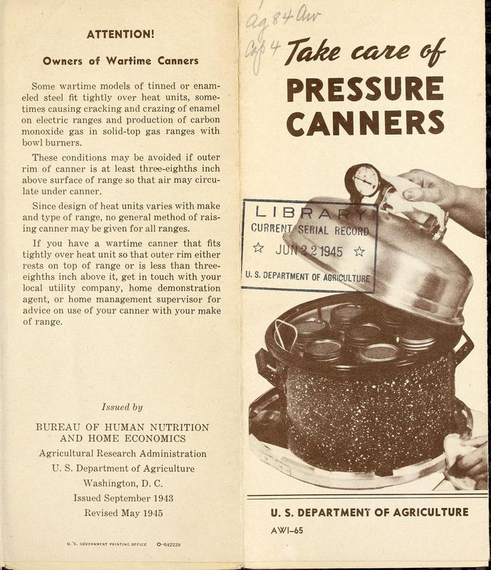 take care of pressure canner 1.jpg