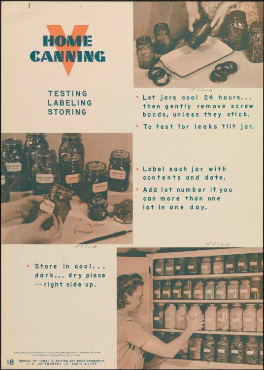 Testing Labeling Storing.jpg