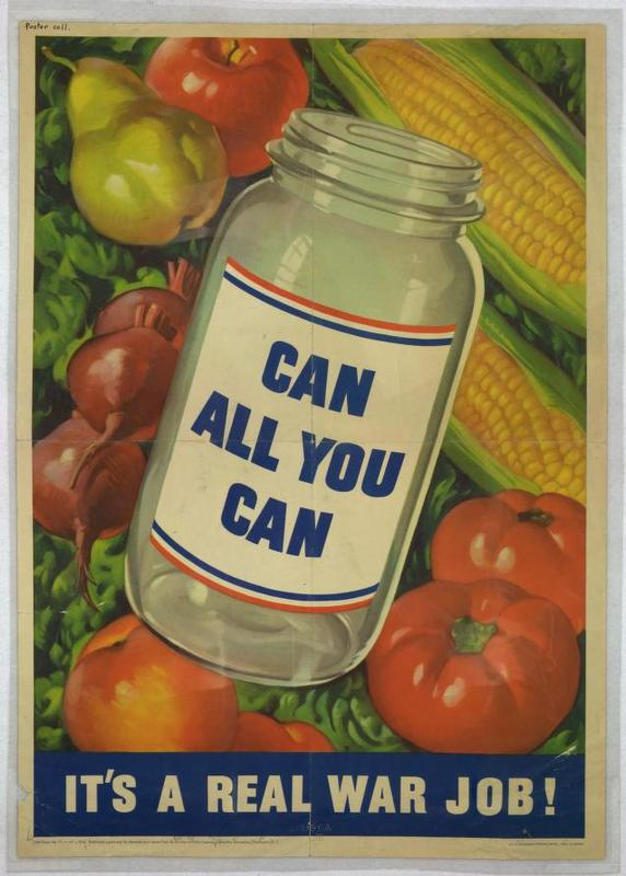 Can All You Can.jpg