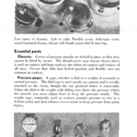 Pressure Canners Use and Care 2.png