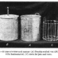 Water-Seal Canner.jpg