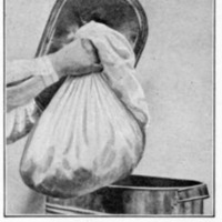 Home Canning of Fruits and Vegetables 5.PNG
