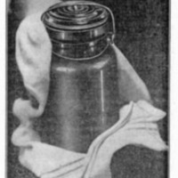 Home Canning of Fruits and Vegetables 9.PNG