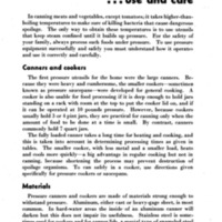 Pressure Canners Use and Care 1.png