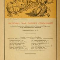 Home Canning and Drying of Vegetables and Fruits Back Cover.jpg