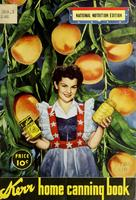 Kerr Home Canning Book Cover.jpg