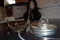 Broken glass jar with lid.JPG