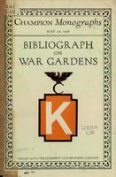 Bibliograpgh of War Gardens Cover.jpg